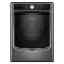 Maytag MHW5500FC - Front Load Washer with Fresh Hold® Option and PowerWash® System - 4.5 cu.