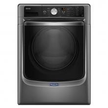 Maytag MHW8200FC - Front Load Washer with Optimal Dose Dispenser and PowerWash® System - 4.5 cu.